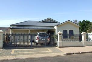 12 Spencer Street, Port Augusta, SA 5700