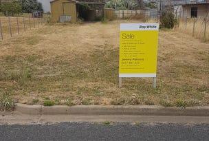 Lot 16, 31 Flinders Drive, Cape Jervis, SA 5204