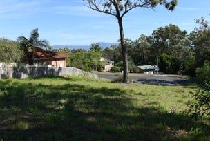 (Lot 62) 17b Jaycee Avenue, Nowra, NSW 2541