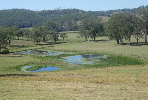 182, Hiscocks Road, Theresa Creek, NSW 2469