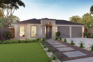 Lot 484 Ash Court, Mount Barker, SA 5251