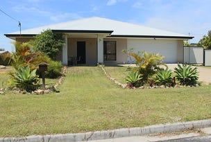 30 Golden Hind Avenue, Cooloola Cove, Qld 4580