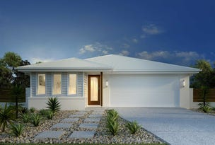 Lot 748 Peak Road ASPECT  Estate, Greenvale, Vic 3059