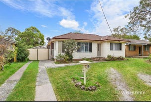 24 Beulah Road, Noraville, NSW 2263