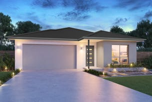 Lot 38 New Road, North Lakes, Qld 4509