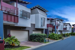 76/28 Amazons Place, Jindalee, Qld 4074