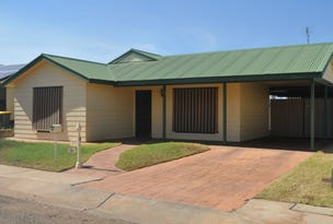 10/30 Burgoyne Street, Roxby Downs, SA 5725