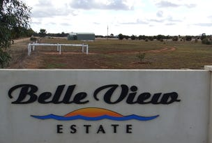 Belle View Estate, Lipson, SA 5607