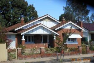 32 Keppel Street, Bathurst, NSW 2795