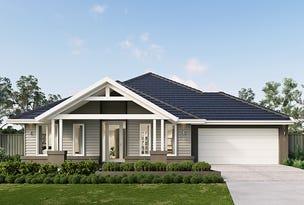 Lot 4  Ferrier Road, New Gisborne, Vic 3438