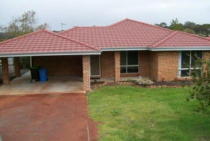 67 Kurannup Road, Bayonet Head, WA 6330