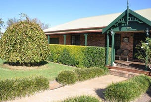 190 Bril Bril  Road, Rollands Plains, NSW 2441