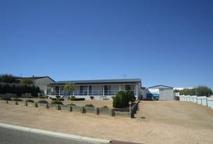 49 Casey Road, Port Broughton, SA 5522
