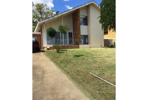 29 Ortella Street, Griffith, NSW 2680