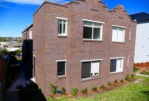 1/45 Bond St, Maroubra, NSW 2035