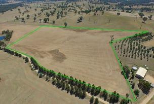 Lot 2, 183 Kywanna Road, Wirlinga, NSW 2640
