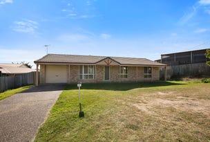34 Clayton Drive, Edens Landing, Qld 4207