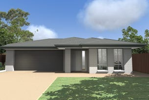 Lot 103 Road 11 Rockley, Googong, NSW 2620