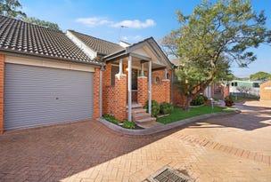 10/22 Karoola Road, Lambton, NSW 2299