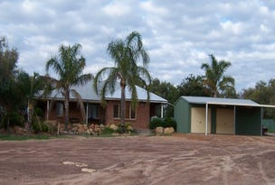 2851, Drayton Road, Wagin, WA 6315