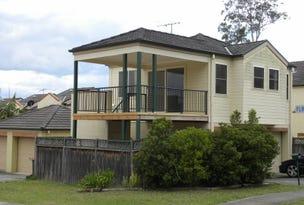 65b Orchid Way, Wadalba, NSW 2259