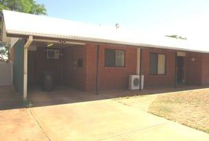 3 Boag Court, Tennant Creek, NT 0860