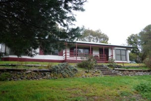 2012 Lockharts Gap Road, Tallandoon, Vic 3701