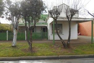 19 Beek Street, Katamatite, Vic 3649