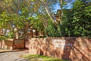 10/211 Old South Head Road, Bondi, NSW 2026
