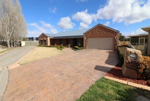 3 St Andrews Place, Muswellbrook, NSW 2333