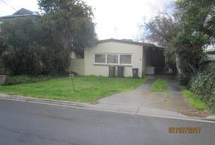 5 Saunders Street, Mitcham, SA 5062