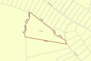 Lot 216 Davies Road, Captain Creek, Qld 4677