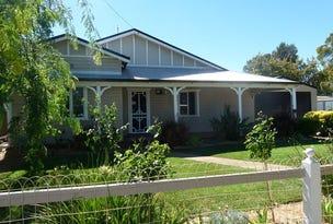 157 Farnell Street, Forbes, NSW 2871