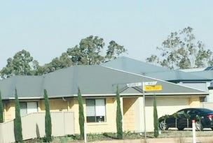 30 Ian Showell Drive, Renmark, SA 5341