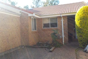 4/24 Hythe Street, Mount Druitt, NSW 2770