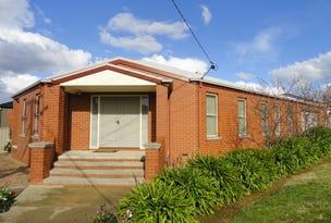 253 Carpenter Street South, Spring Gully, Vic 3550