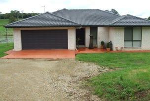 10 Dianthus Drive, Alstonville, NSW 2477