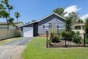 6 Allambee Crescent, Blue Haven, NSW 2262