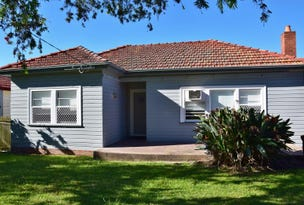 21 Timmins Street, Birmingham Gardens, NSW 2287
