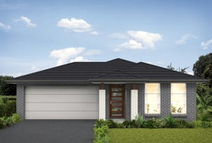 Lot 1034 Proposed road, Catherine Field, NSW 2557