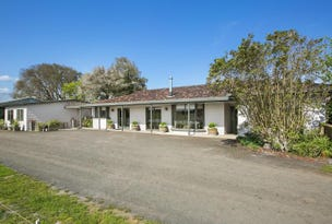 90 Mapleson Road, Bass, Vic 3991