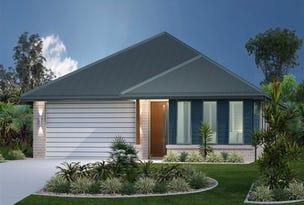 Lot 36 Salisbury Street, Wangaratta, Vic 3677