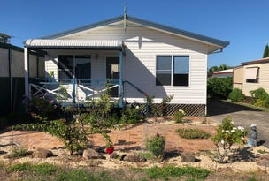 140/2232 Pacific Highway, Heatherbrae, NSW 2324