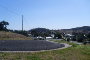 Lot 9, 4 Falkenhagen Court, Goomeri, Qld 4601