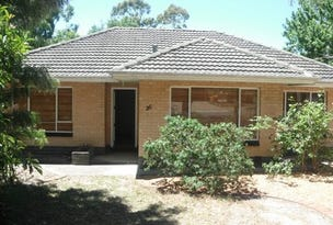 26 Butler Crescent, Banksia Park, SA 5091