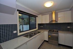 14A Oakglen Road, North Gosford, NSW 2250