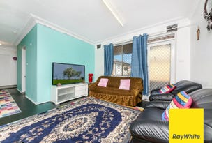 8/53 Shadforth Street, Wiley Park, NSW 2195