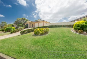 54 Somerset Drive, Thornton, NSW 2322