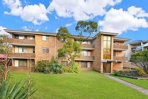 20/22-26 Newman Street, Merrylands, NSW 2160