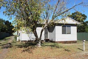 39 Blaxland Street, Merriwa, NSW 2329